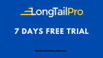 long tail pro coupon