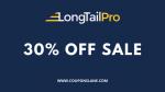 long tail pro coupon