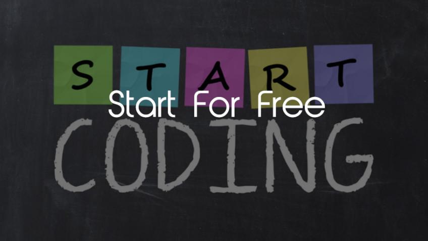 treehouse free account