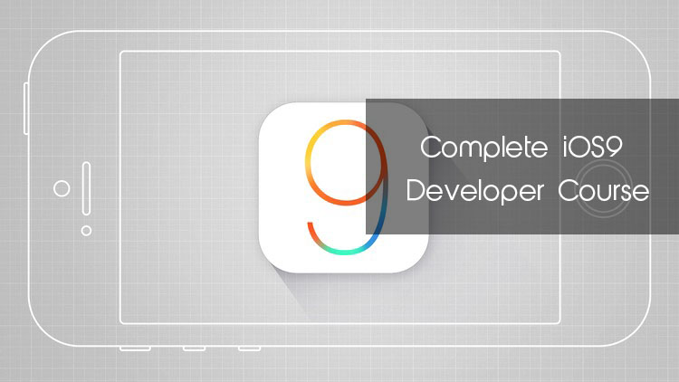complete io9 developer course coupon