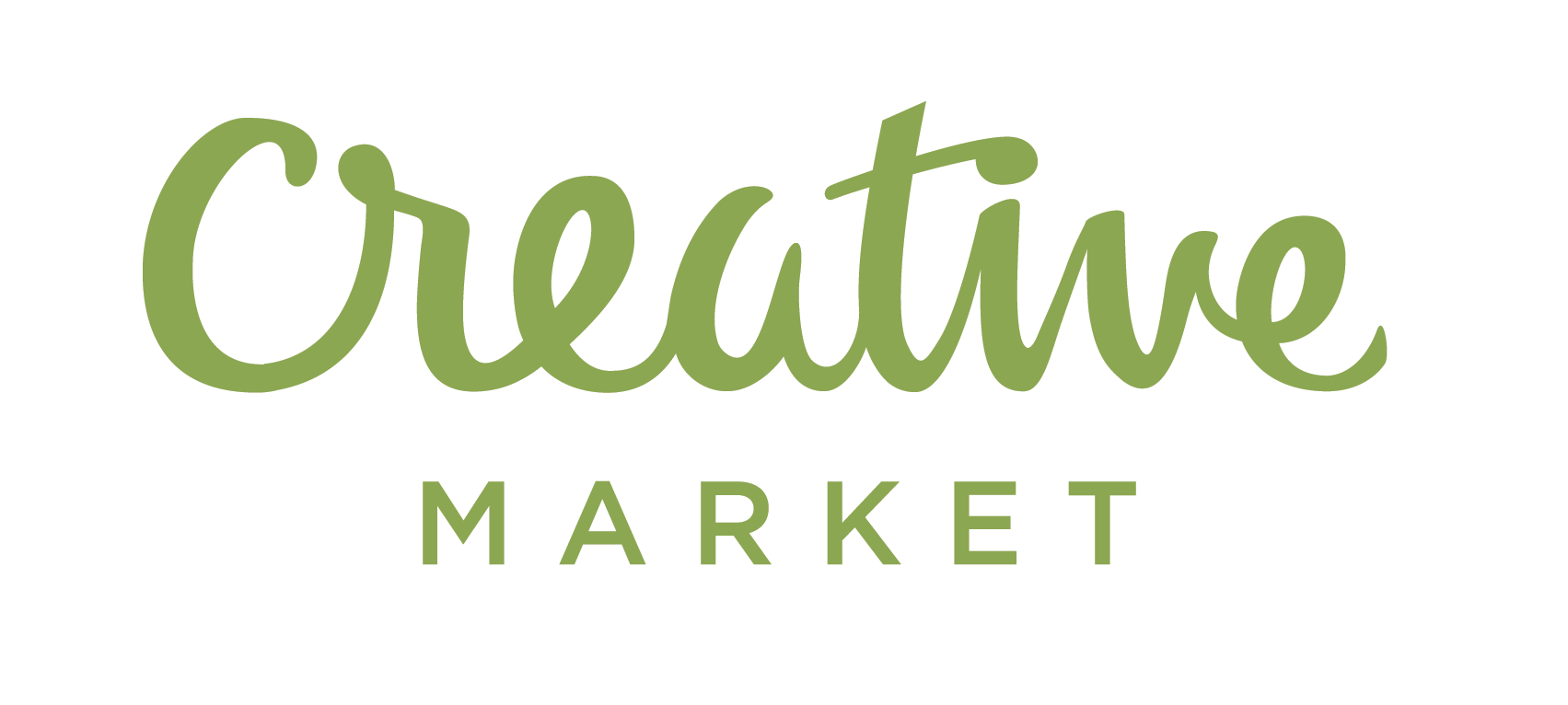 creative market coupons