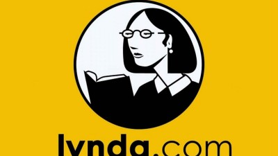 lynda.com promotional codes