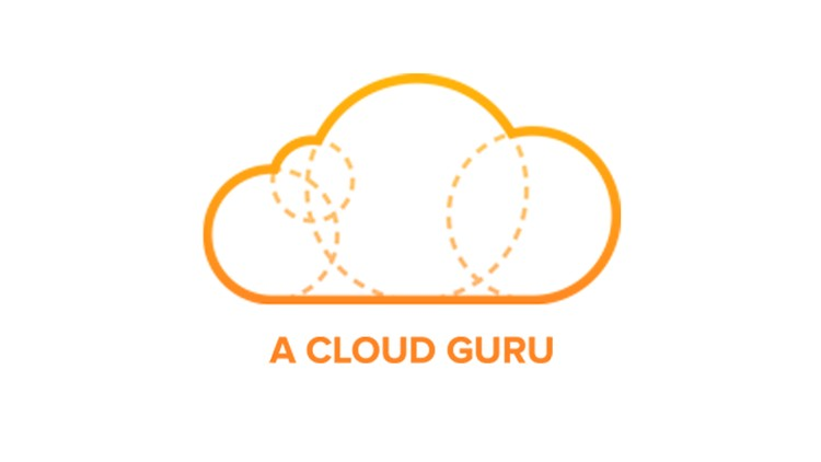 Aws certification discount coupon