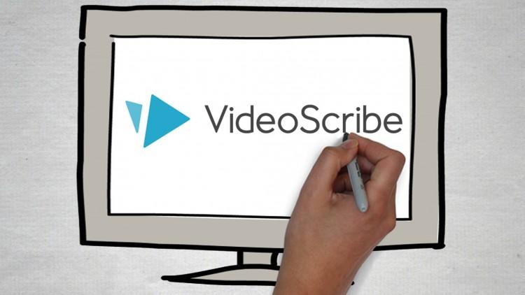 videoscribe annual offer