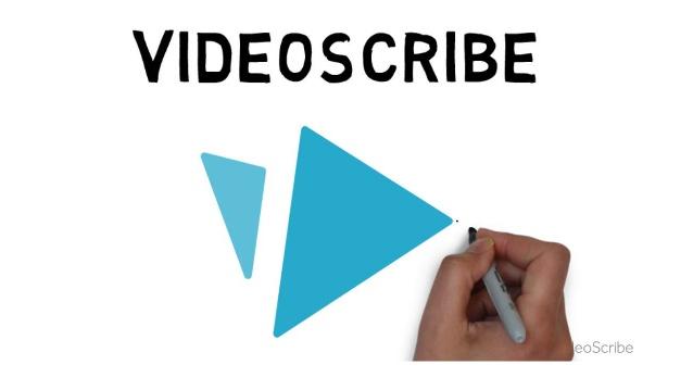 videoscribe coupon