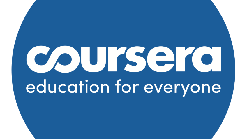 coursera coupon