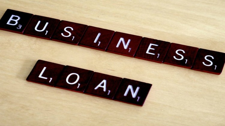 How To Get Bank Loan for Business