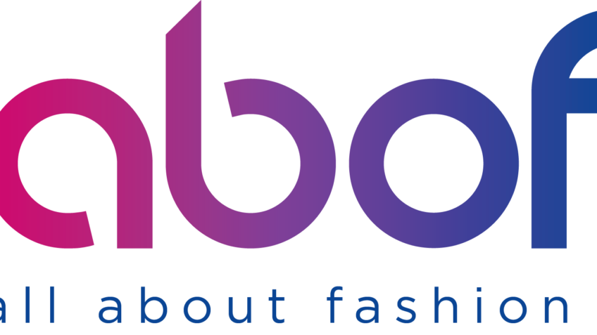 abof coupons and discount