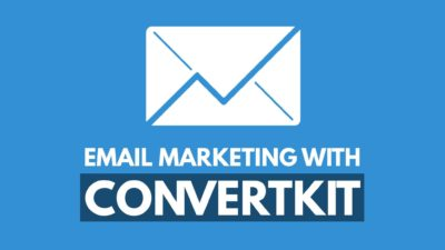 convertkit coupons and offers