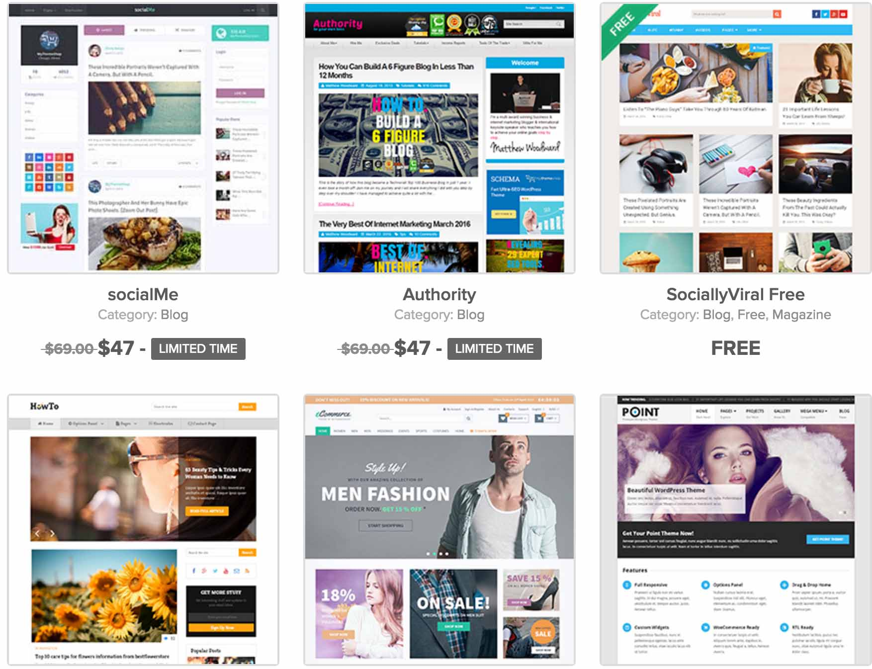 mythemeshop coupons and deals