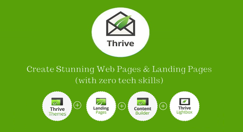 thrive themes discount coupons