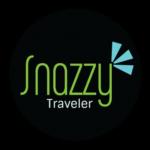 Snazzy Traveler