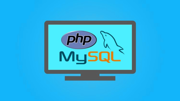 The Complete PHP with MySQL