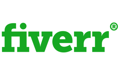fiverr discount coupons