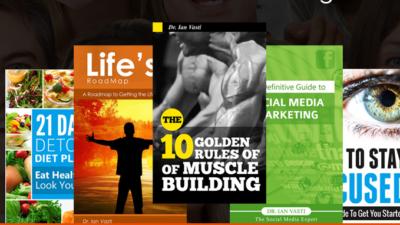 fiverr-ebook-cover-design