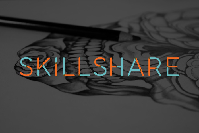 skillshare offer