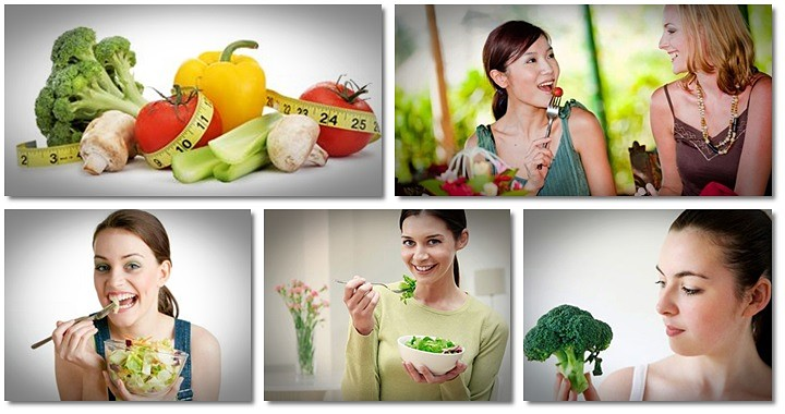 eatdrinkshrinkplan review and discount
