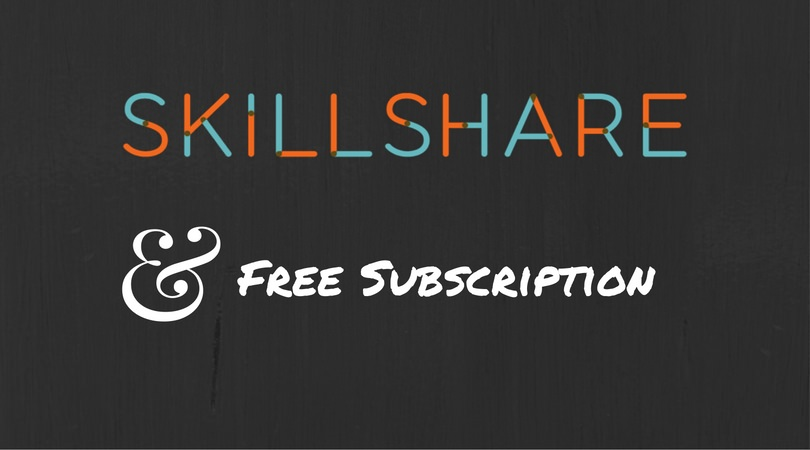 how to cancel skillshare subscription