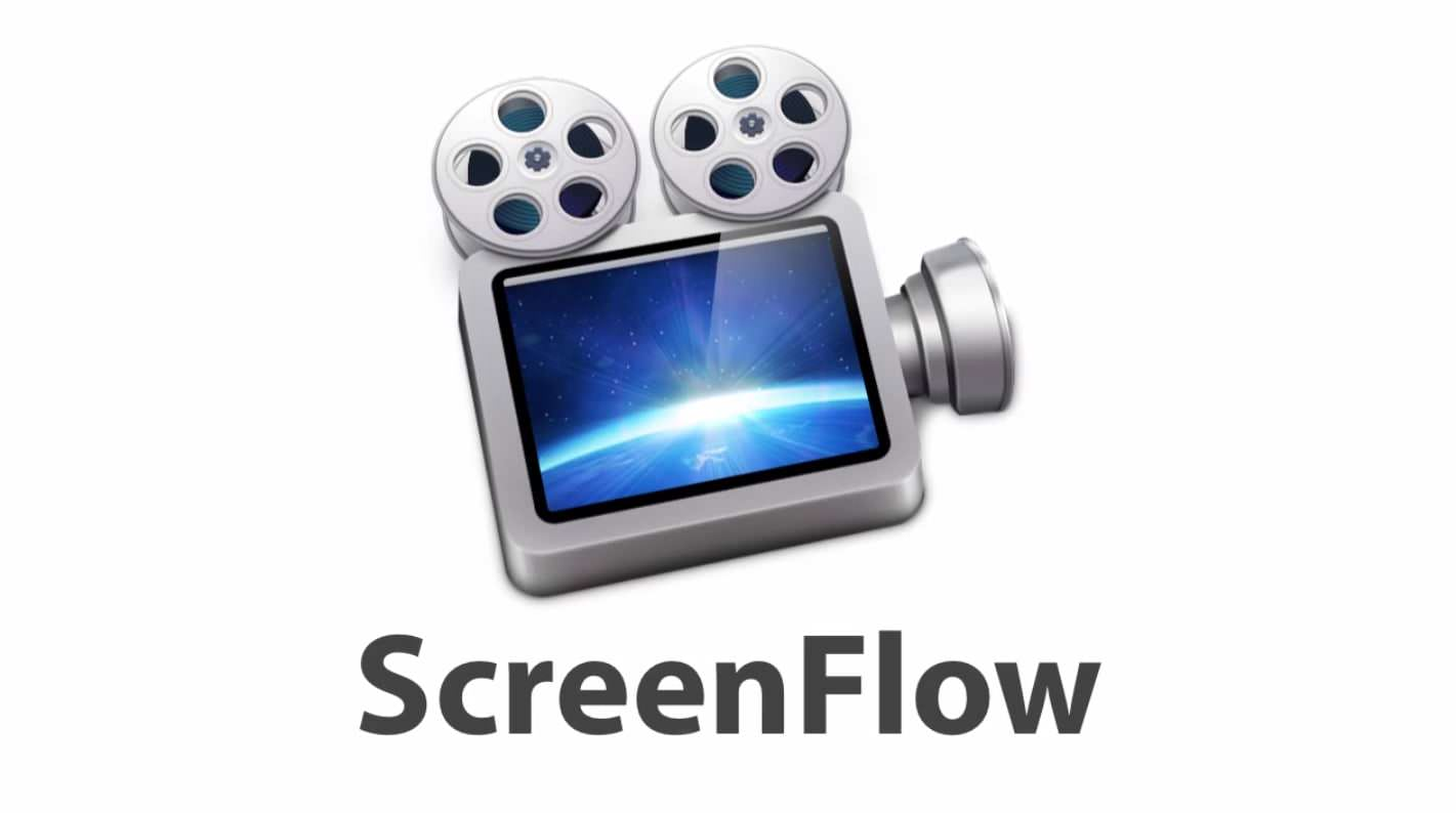 Screenflow discount coupon 2018