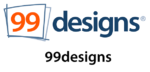 99designs coupon and promo code