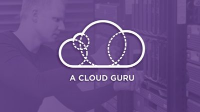 aws-certified-sysops-administrator-associate-2017