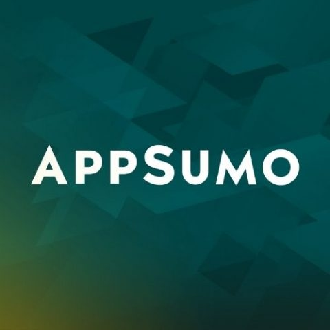 AppSumo coupon