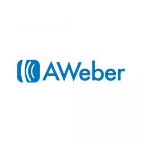 Aweber coupon