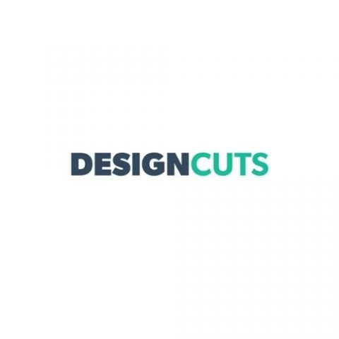 designcuts coupon