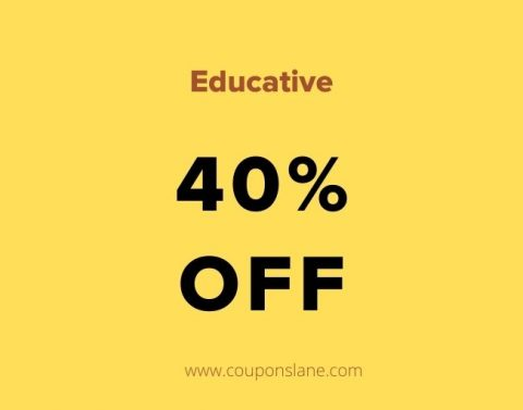 educative annual plan