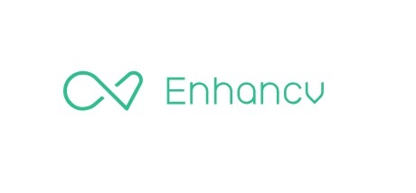 Enhancv coupon