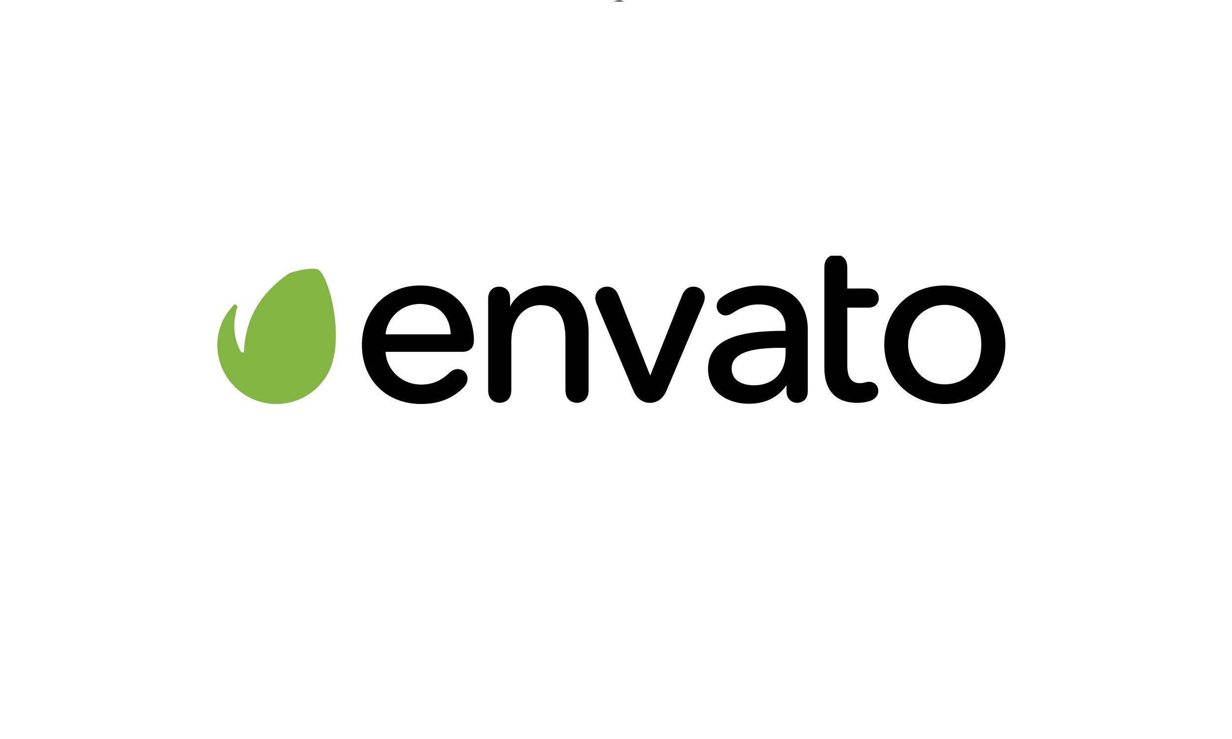 Envato-Market-coupon