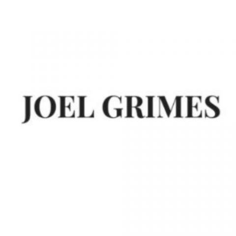 Joel Grimes coupon