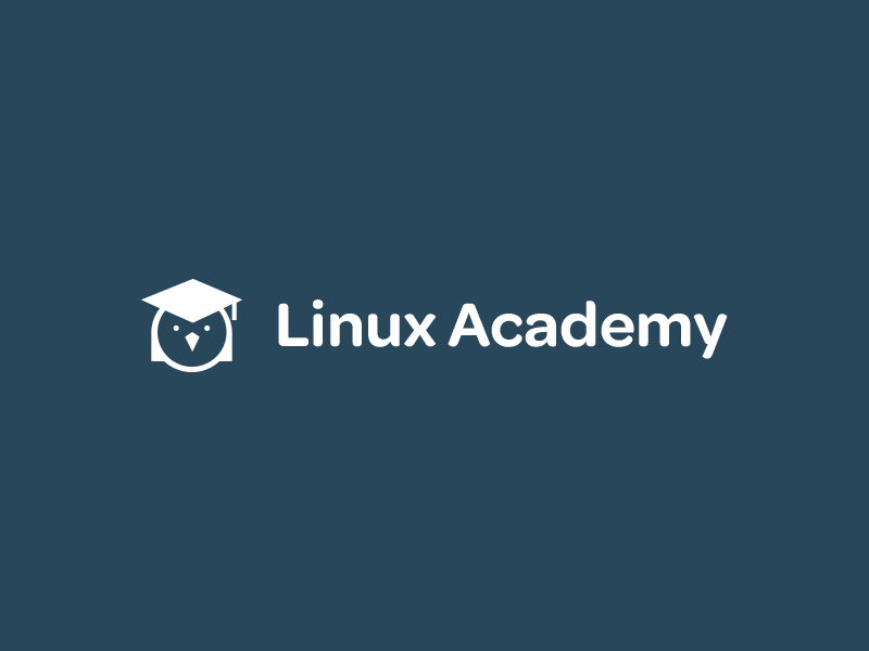 Linux Academy Free