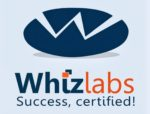 whizlabs coupons and discount codes