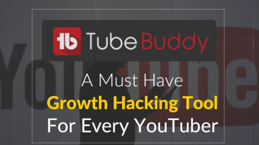 tubebuddy free trial coupon
