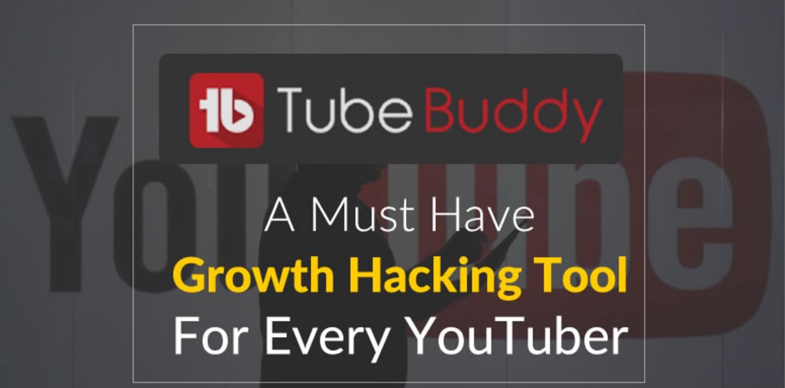 tubebuddy free trial coupon
