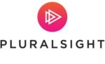 Pluralsight Discount