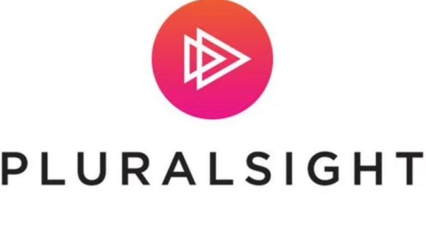Pluralsight business plan