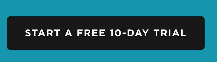 Teamtreehouse Premium Account: 4 Months Free Pro Plan 2019