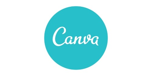 canva coupon