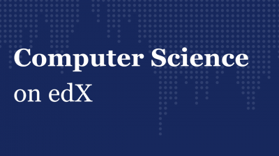 edx computer science course coupon
