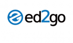 ed2go coupon codes