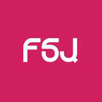 fsjshoes coupons
