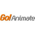 goanimate free