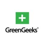Green Geeks coupon codes