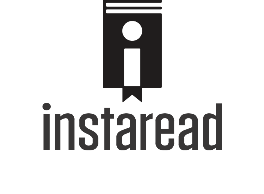 instaread coupon