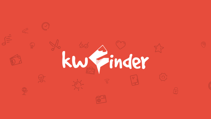 kwfinder coupons and promo codes
