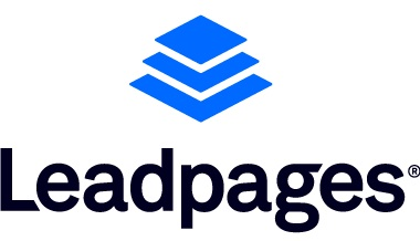 Leadpages coupon code