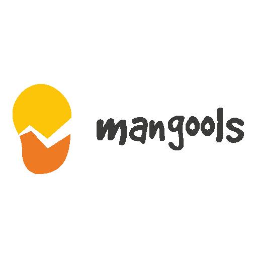 mangools kwfinder coupons and promo codes