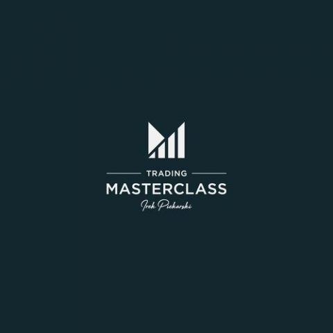 masterclass coupon